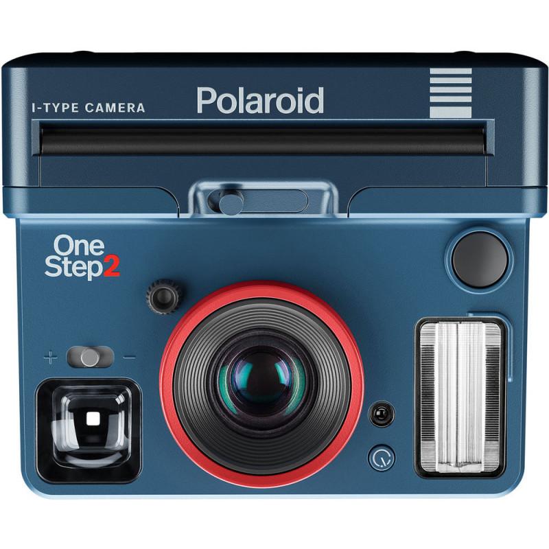 【取寄】Polaroid Originals ポラロイド オリジナルズ インスタントカメラ OneStep2 - Stranger Things vf【送料無料】