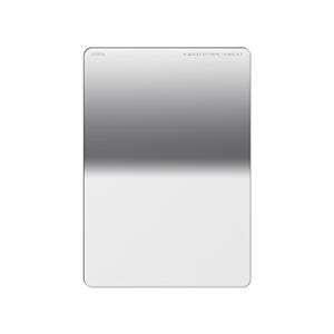 【即配】COKIN コッキン NUANCES EXTREME ニュアンス エクストリーム リバースGND16 Lサイズ(Z-PROシリーズ) 【ネコポス便送料無料】