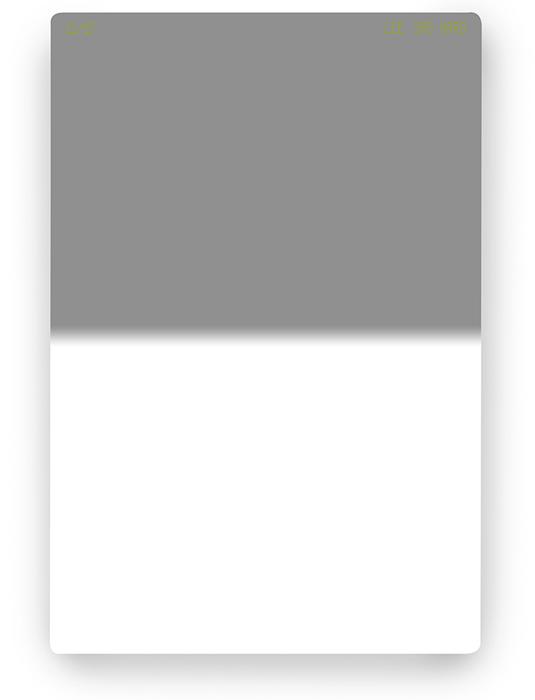 【5/18 1:59までポイント10倍】【即配】 LEE リー 100X150mm角 ハーフNDフィルター ハードタイプ0.3【アウトレット】【ネコポス便送料無料】