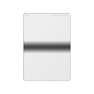 【即配】COKIN コッキン NUANCES EXTREME ニュアンス エクストリーム センターGND8 Lサイズ(Z-PROシリーズ) 【ネコポス便送料無料】