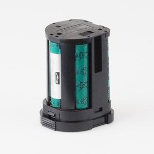 【即配】 Metz メッツ 45-56NiMH電池【送料無料】【あす楽対応】