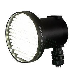 (受注生産) Camlight (カムライト) バッテリー内蔵型 LEDライト PL-H88 高演色モデル カメラマウントLED※受注生産※【送料無料】