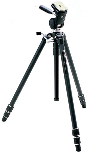 送料無料 最大パイプ径 28mm~26.8mm 中型タイプ 数量限定アウトレット 日本製 スリック あす楽対応 三脚 即配 マスターIII SLIK 激安通販 新商品