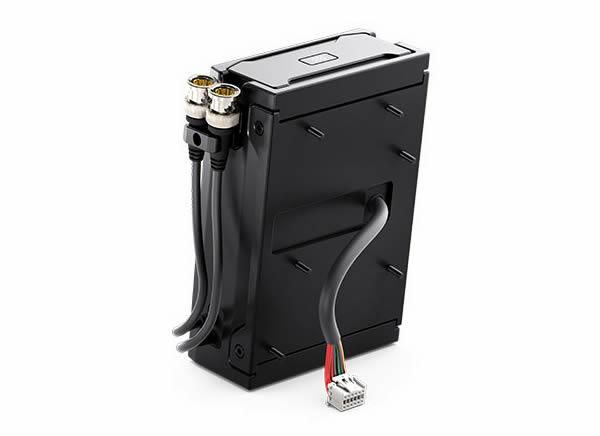 (受注生産) (KP) Blackmagic ブラックマジック URSA Mini SSD Recorder 【返品不可】※受注生産※【送料無料】
