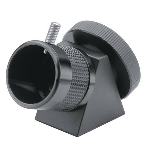 (受注生産) Meade (ミード) #932 45度エレクティングプリズム ETX-90用 ※受注生産※【送料無料】