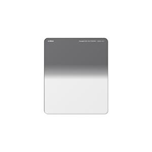 送料無料 大好評です 高精度ガラス製角型ハーフNDフィルター 130mm幅X-PROシリーズ 税込 即配 COKIN コッキン NUANCES GND4 エクストリーム Pシリーズ ネコポス便送料無料 Mサイズ EXTREME ニュアンス