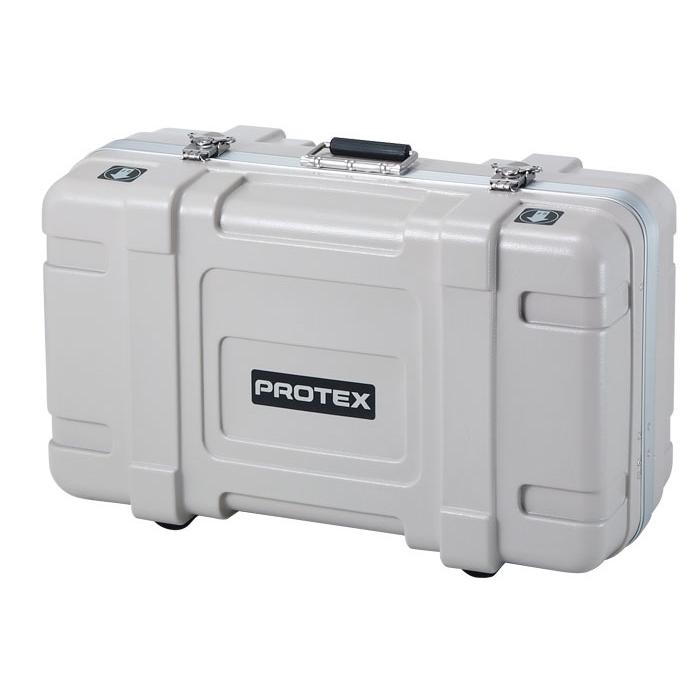 (受注生産) ケンコートキナー KENKO TOKINA PROTEX プロテックス コア Fシリーズ コアIII FP-8 グレー※受注生産※ カメラや精密機器の輸送に!小型キャリングケース【送料無料