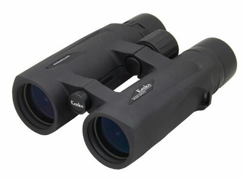【即配】 双眼鏡 ultraVIEW ウルトラビューEX OP 10x42 DH III ケンコートキナー KENKO TOKINA 【送料無料】【あす楽対応】