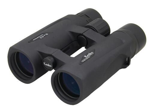 【即配】 双眼鏡 ultraVIEW ウルトラビューEX OP 8x42 DH III ケンコートキナー KENKO TOKINA 【送料無料】【あす楽対応】