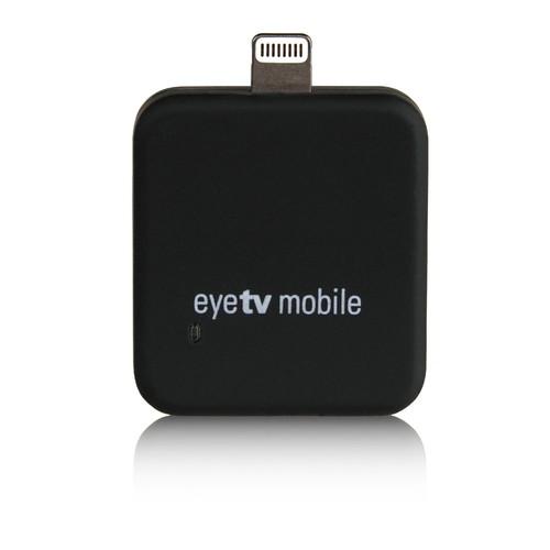 送料無料 iPhone 限定価格セール iPadでどこでもテレビを視聴 録画できる iPhone用モバイルTVチューナー 即配 あす楽対応 KR-012AP モバイルワンセグチューナー KENKO ふるさと割 KT ケンコー