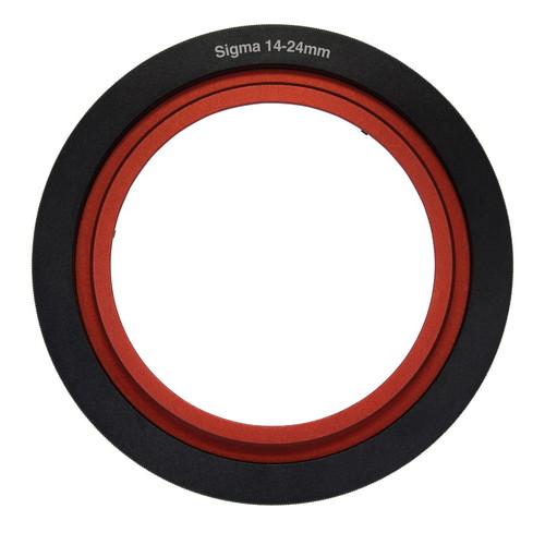 【即配】 LEE リー ADリング SW150専用アダプター Sigma 14-24mm F2.8 DG HSM Art 【ネコポス便送料無料】