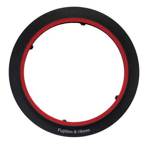 【即配】 LEE リー ADリング SW150専用アダプター Fujifilm XF 8-16mm f2.8【ネコポス便送料無料】