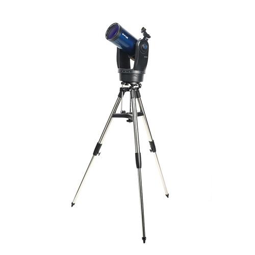 (受注生産) Meade (ミード) シリーズ 天体望遠鏡 ETX-125オブザーバー 【送料無料】明るくクリアな像を※受注生産※