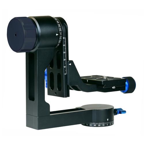 【送料無料】三脚座付の望遠レンズ対象「ジンバル雲台」 【即配】(KT) SLIK スリック ジンバル雲台 テレマスター800 【送料無料】【あす楽対応】