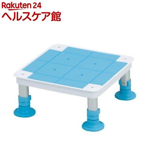 幸和 浴槽台 小 13cm YD01-13 ブルー(1台) 幸和【TacaoF(テイコブ) 13cm】, ミタスニーカーズ:b33f0d9a --- data.gd.no