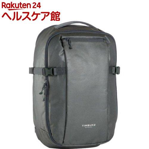 ティンバック2 バックパック ブリンクパック Surplus 254234730(1コ入)【TIMBUK2(ティンバック2)】