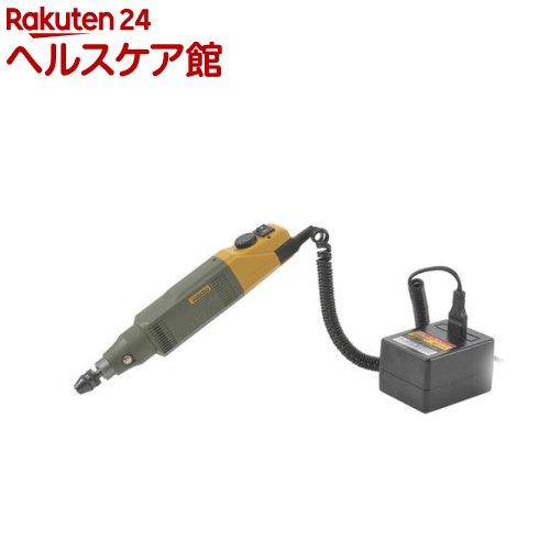 プロクソン ミニルーターセットLS50 No.26400(1台)【プロクソン】【送料無料】