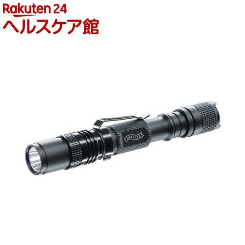 ワルサー ワルサーRLS250 NO3.7058(1台)【ワルサー(Walther)】【送料無料】