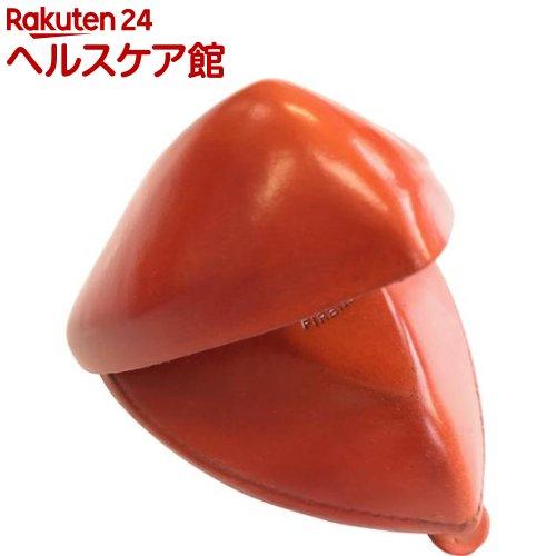 ペローニ イーグルコインケース 842 オレンジ/SV 7575364(1コ入)【peroni(ペローニ)】