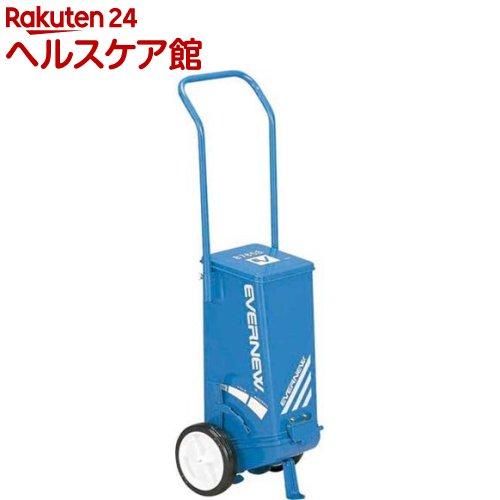エバニュー スーパーライン引 B765S EKA015(1コ入)【エバニュー】