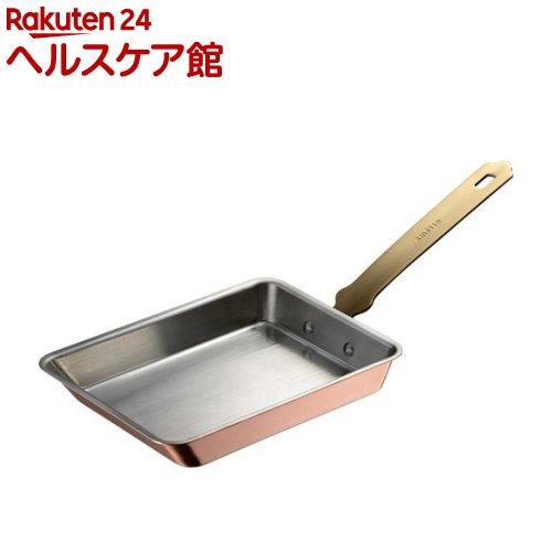 アメイロ 玉子焼き 12 COS8000(1個)