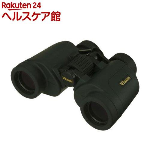 ビクセン 双眼鏡 アスコット ZR 8*32WP (W) 1560-09(1台)【送料無料】