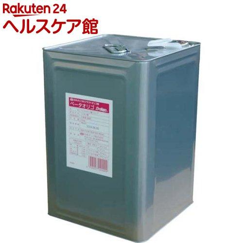 日本オリゴ 業務用フラクトオリゴ糖(24kg)【日本オリゴ】【送料無料】