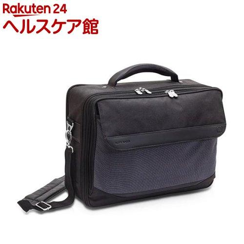 エリートバッグ EBドクターバッグ EB00-003(1セット)【エリートバッグ】
