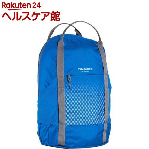 ティンバック2 リフトトートパック Pacific OS 604-3-7345(1コ入)【TIMBUK2(ティンバック2)】