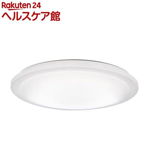 調光調色LEDシーリング 12畳まで BH15714CK(1台)【送料無料】