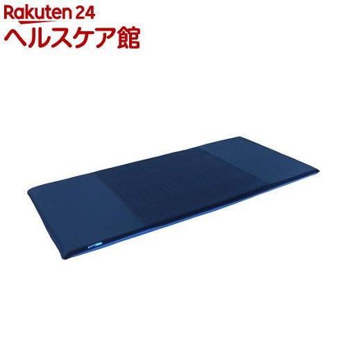 キュービックボディプレミアム シングル PT-100(1枚入)【送料無料】