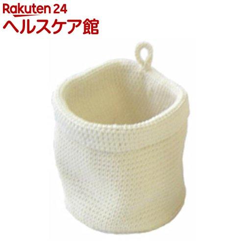 モーダ フレキシブルストレージ ナチュラル S(1コ入)【Moda】