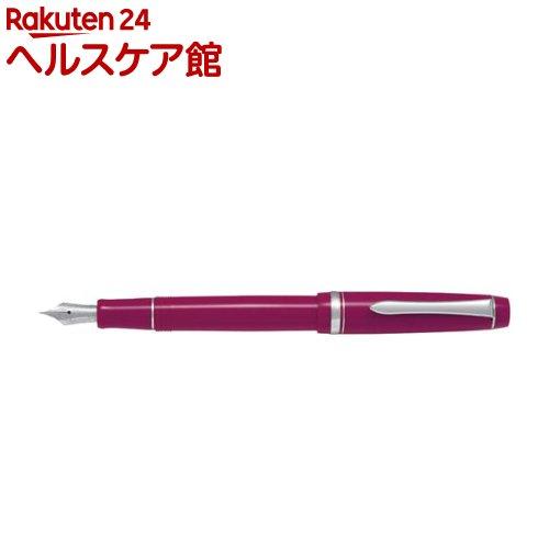 カスタム ヘリテイジ91 ヤマブドウ F(1本入)【送料無料】