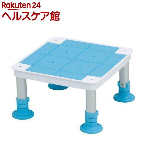幸和 浴槽台 小 16cm YD01-16 ブルー(1台)【TacaoF(テイコブ)】【送料無料】