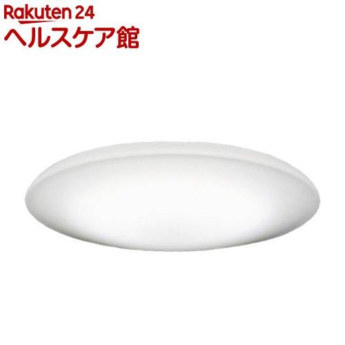 コイズミ 太陽光LEDシーリング 6畳用 BH190601C(1個)【コイズミ】