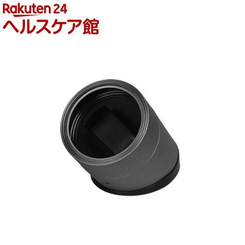 エスプリマ LEDワインディングマシーン ダークシルバー ES10100GY(1台入)【送料無料】