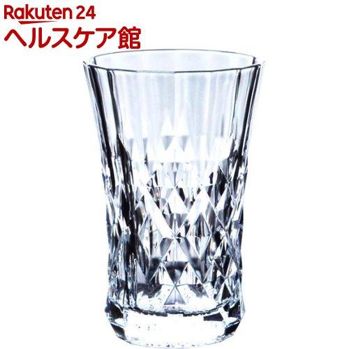 ピレネー タンブラー 食洗機対応 日本製 ケース販売 約285ml P-41102-JAN(36個入)【ピレネー】