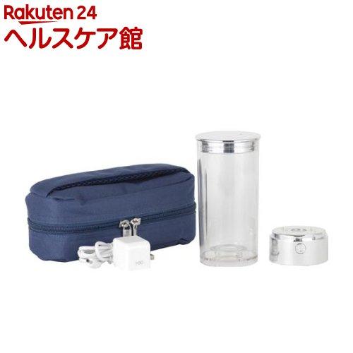 H3O Cup II(1コ入)