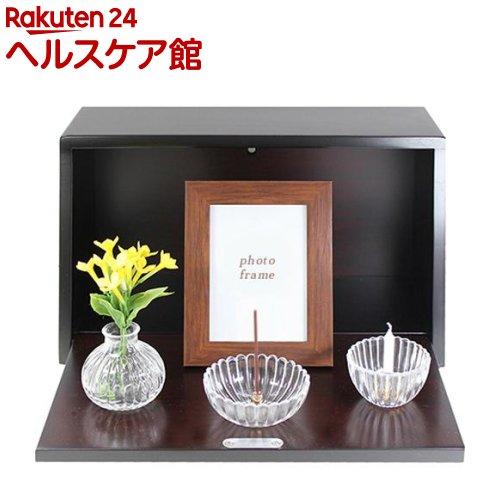 お偲び揃え ボックスタイプ(1セット)【日本香堂】