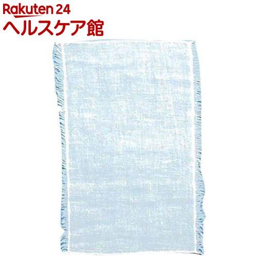 トラバーゼB(450枚入)【送料無料】