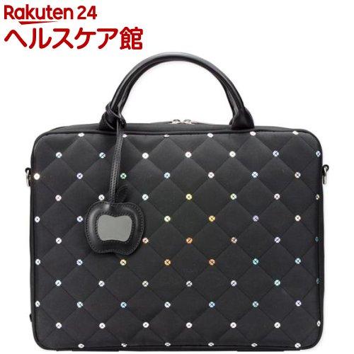 アビィ ニューヨーク ミナ M ブラック B1501B(1コ入)【アビィ】【送料無料】