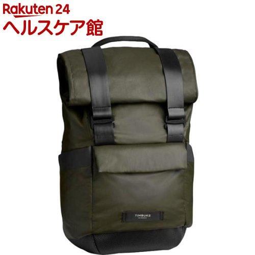 ティンバック2 BIKE グリッドパック OS Army 542636634(1コ入)【TIMBUK2(ティンバック2)】