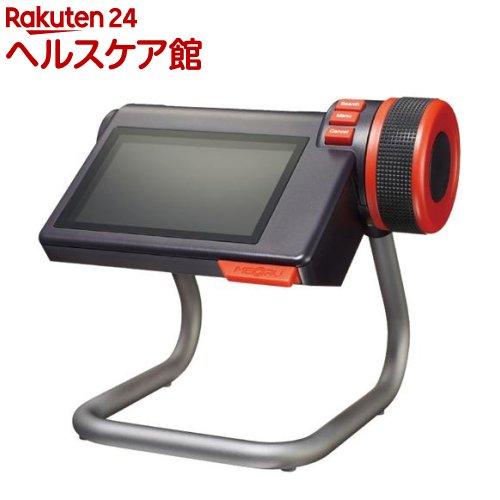 デジタル名刺ホルダー 「メックル」 ネイビーブラック MQ10(1セット)【送料無料】