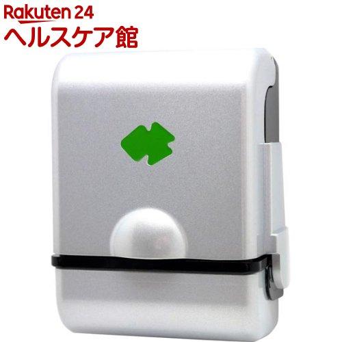 NEWキーポスト KPN-40(1コ入)【送料無料】
