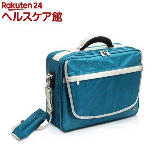 エリートバッグ EBドクターバッグ EB00-004(1セット)【エリートバッグ】