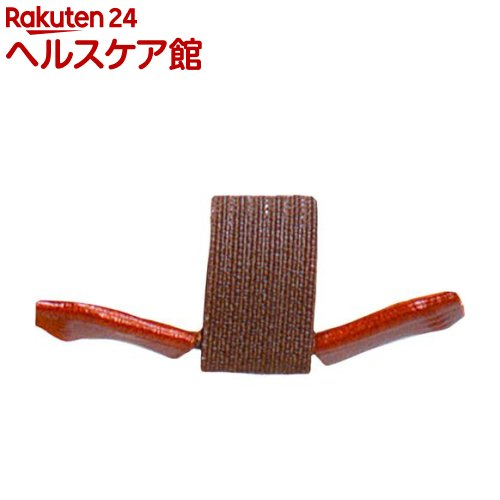 ソフラツイスター S(10枚入)