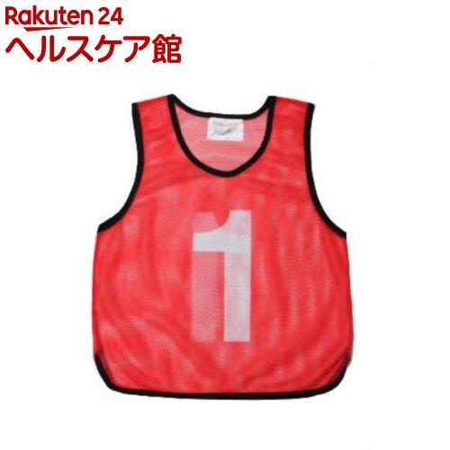 メッシュベスト10枚組(10枚入)【トーエイライト】
