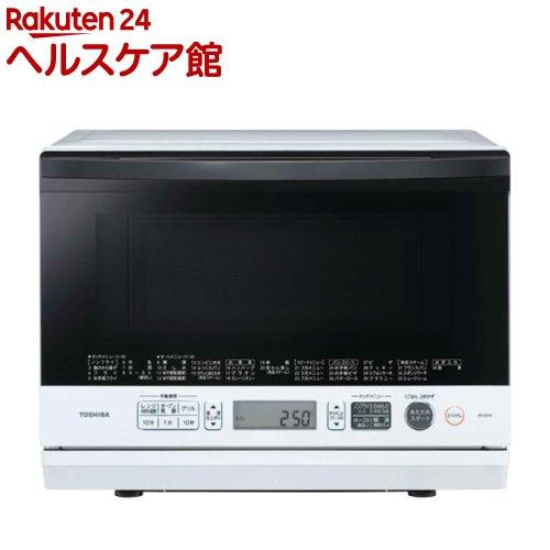 東芝 スチームオーブンレンジ ER-SD70(W)(1台)【東芝(TOSHIBA)】【送料無料】