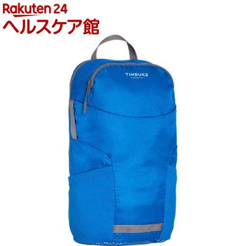 ティンバック2 レイダーパック Pacific OS 551-3-7345(1コ入)【TIMBUK2(ティンバック2)】