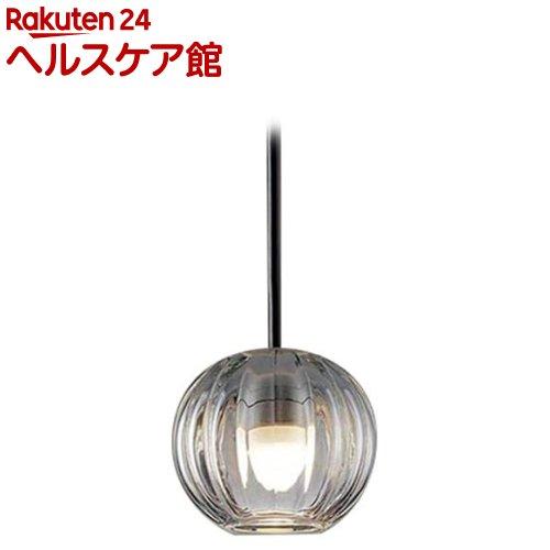 パナソニック LEDダイニングペンダント 電球色 ガラスセード・直付タイプ LGB10979LE1(1台)